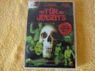 DIE TÜR INS JENSEITS Amicus Cushing DVD DEUTSCH Limited 1000