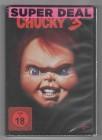 Chucky 3 - neu in Folie - uncut!!
