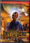 DAY OF THE DEAD CONTAGIUM -  UNCUT