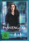 Passengers DVD Anne Hathaway NEUWERTIG