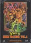Return to Nuke Em High Vol.1 - *84 Mediabook Limited Edition