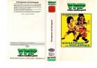 SCHNAPSNASE UND SCHLAPPOHR - VMP Fensterbild kl.Cover VHS