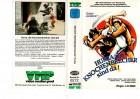 HURRA DIE KNOCHENBRECHER SIND DA ! - VMP kl.Cover VHS