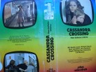 Cassandra Crossing..Sophia Loren, Richard Harris .. Glasbox!