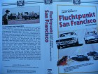 Fluchtpunkt San Francisco ... Barry Newman