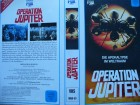 Operation Jupiter ... Tomokazu Miura, Diane Dangely