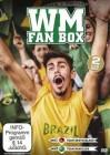3x WM-Fan Box [2 DVDs]