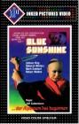 --- BLUE SUNSHINE / INKED P.   GR. HARTBOX - LIM.66 ---