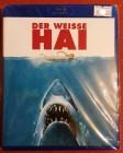 Der weisse Hai !!! RAR !!!