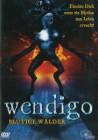 Wendigo - Blutige Wälder [DVD] Neuware in Folie