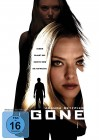 Gone DVD OVP