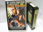 2717 ) Warner Home Video Der Blade Runner mit Harrison Ford