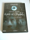 Rarität: Eyes of Crystal (Giallo)
