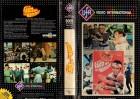 EINE FAUST WIE EIN HAMMER -Wang Yu - UfA Pünktchen gr.HB VHS