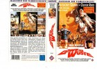 LÖWE DER WÜSTE - OMAR MUKHTAR - UfA kl.Cover VHS