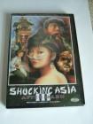 Rarität: Shocking Asia 3 - After Dark (OVP)