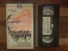 Eroberung vom Planet der Affen (20 Century Fox Erstauflage)