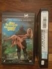 Das Ding aus dem Sumpf (20 Century Fox Erstauflage)