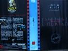 Geisterstadt der Zombies ...  Astro - Horror VHS !!!