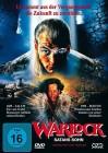 Warlock - Satans Sohn [NSM] (deutsch/uncut) NEU+OVP