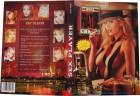 Sex Player - Vivid - Janine & Asia Carrera