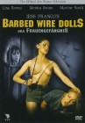 Barbed Wire Dolls - Das Frauengefängnis - NEU - OVP