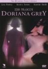 Doriana Grey - NEU - OVP - Erotik - Jess Franco