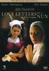 Love Letters of a Nun - NEU - OVP - Erotik - Jess Franco