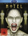 American Horror Story - Season 5 - blu-ray - deutsch