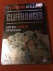 Cliffhanger - Nur die Starken überleben - Metalpak !!RAR!!