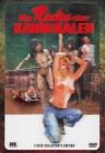 Rache der Kannibalen (3D Metalpak) [DVD]  Neuware in Folie
