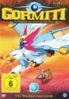 Gormiti - Staffel 1.3: Die Wächter von Gorm