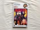 Hölle der lebenden Toten - DVD - XT - Gr.Hartbox B - RAR!!