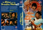 DER KLEINE UND DER DRUNKEN MASTER - UfA gr.HB VHS