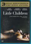 Little Children DVD Kate Winslet Jennifer Connelly NEUWERTIG
