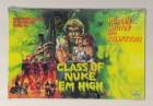 Class of Nuke Em High - Gr Hartbox 84