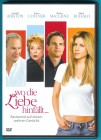 Wo die Liebe hinfällt DVD Jennifer Aniston, Kevin Costner NW