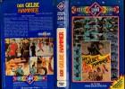 DER GELBE HAMMER - Chang Yi - UfA Sterne gr.HB VHS