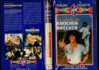 SIE NANNTEN IHN KNOCHENBRECHER - UfA Sterne Verschweisst VHS