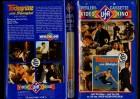 TODESGRÜSSE AUS SHANGHAI - UfA Sterne Verschweisst VHS