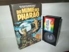 Betamax - Die Mumie des Pharao - ATLAS HARDCOVER