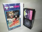Betamax - ROAR - VPS GLASBOX
