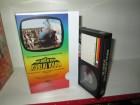 Betamax - Im Reich des Kublai Khan - Atlas GLASBOX