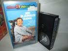 Betamax - Der Blaumilchkanal - Atlas GLASBOX