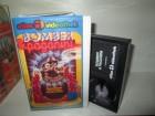 Betamax -Bomber & Paganini - Mario Adorf - Atlas GLASBOX