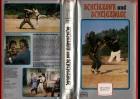 SCHLITZOHR UND SCHLITZAUGE - IMV gr.Cover Verschweisst VHS