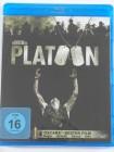 Platoon - Vietnam Antikriegsfilm - Oliver Stone, Berenger
