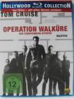 Operation Walküre - Stauffenberg 20. Juli 1944 - Tom Cruise
