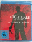 Nightmare on Elm Street - Mörderische Träume - Wes Craven
