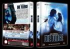 84: Die Fliege - Mediabook Cover B